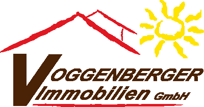 Voggenberger Immobilien GmbH